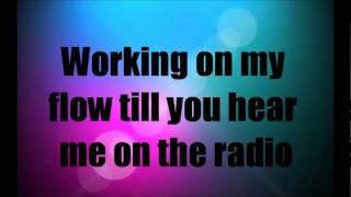 getlinkyoutube.com-ross lynch a billion hits lyrics