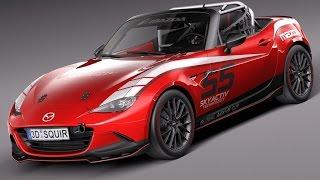getlinkyoutube.com-Iracing Mazda MX-5 Summit Point Placed 1st