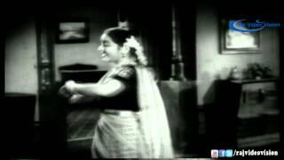 getlinkyoutube.com-Brindavanamum HD Song