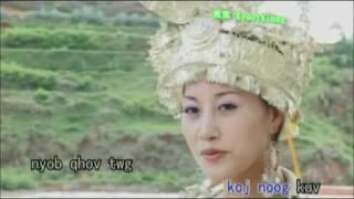 getlinkyoutube.com-《我家在中国》 Mim Yaj: Kuv Nyob Suav Teb (MV) H'Mông Trung Quốc