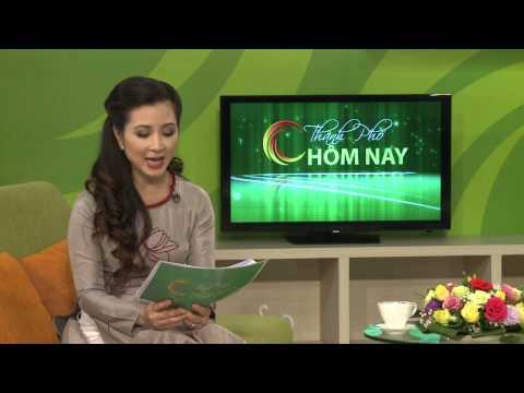 Liveshow Quỳnh