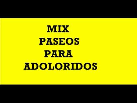 video de vallenato de binomio de oro: