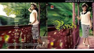 getlinkyoutube.com-Bangla New 2013 Song Porshi 3 Full Album ♫