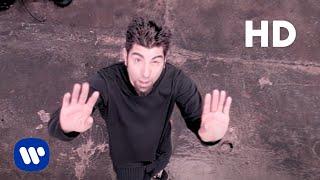 getlinkyoutube.com-Deftones - Be Quiet And Drive (Far Away) (Video)