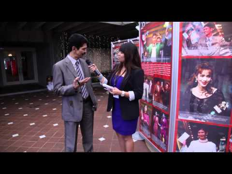 ABPBH 2011: Eman Manan: Undian Mesti Telus!