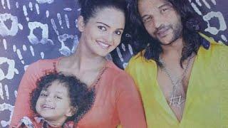 getlinkyoutube.com-Athula Adikari New Family