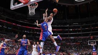 getlinkyoutube.com-NBA Basketball - 'More than a game' (HD) - Inspirational - Original