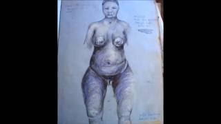 getlinkyoutube.com-#99. Sarah Baartman Story