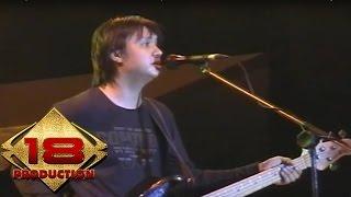 Jikustik - Saat Kau Tak Disini   (Live Konser Manado 21 Mei 2006)