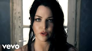 getlinkyoutube.com-Evanescence - Good Enough