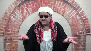 getlinkyoutube.com-از دیانت خواجه نصیر طوسی تا دیاثت خواجه سعید طوسی! (شفاف سازی)