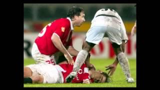 getlinkyoutube.com-muertes en las canchas de futbol (LOQUENDO)