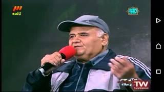getlinkyoutube.com-خاطره اکبر عبدی از حج (بی ادبی)،  زنده از شبکه سوم