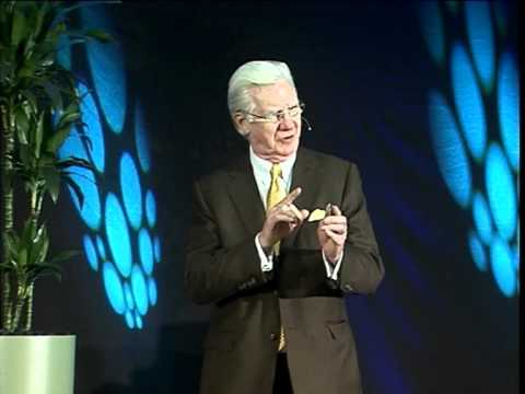 Making a million with Bob Proctor - Pt.1