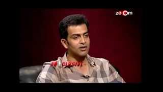 getlinkyoutube.com-Prithviraj talks about starworship down South - Exclusive Interview
