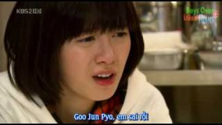 getlinkyoutube.com-Boys Over Flowers E08