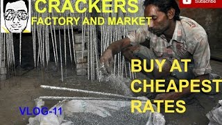 getlinkyoutube.com-CHEAPEST CRACKERS MARKET/FACTORY[exploring-cost,manufacturing] || FARUKH NAGAR||delhi |gaurav sharma