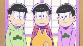 getlinkyoutube.com-【MAD】おそ松カーニバル!!