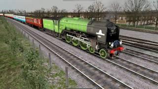 getlinkyoutube.com-RailWorks Train Simulator (HD)