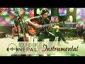 Nepal ICE | Sounds of Nepal | Nepali Music Video | Instrumental