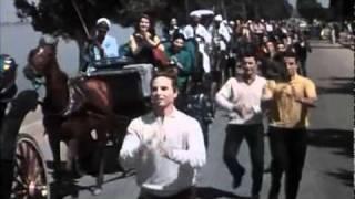 getlinkyoutube.com-Luxor Baladna - El-Azabi الاقصر بلدنا - محمد العزبى