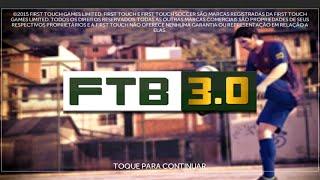 getlinkyoutube.com-Fts 16 | FTB 3.0 (DOWNLOAD)