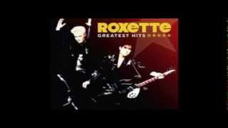 getlinkyoutube.com-Roxette  - Greatest Hits -  CD Completo
