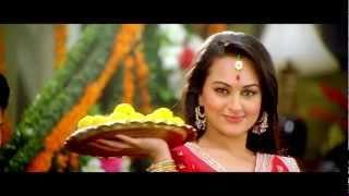getlinkyoutube.com-Chinta Ta Ta Chita Chita- Rowdy Rathore Official HD Full Song Video Akshay Kumar Sonakshi Sinha Mika