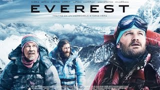 getlinkyoutube.com-Everest La Tragedia del 1996