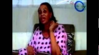 getlinkyoutube.com-Mama Wema atangaza hali ya hatari kwa wanahabari.wmv