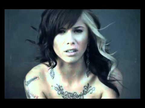 Christina Perri - Arms -KwgRvGbCl7Q