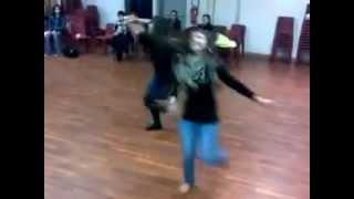 getlinkyoutube.com-اجمل رقص تركي رايته في حياتي انا اعشقكم يابنات تركيا