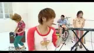 Hearts Grow - Himawari