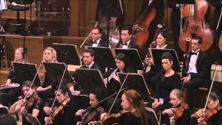 getlinkyoutube.com-Andrea Amat - Ibert flute concerto 3rd mvt