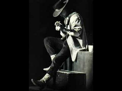 Stevie Ray Vaughan-Sweet Home Chicago (live 26.08.90) pt 2