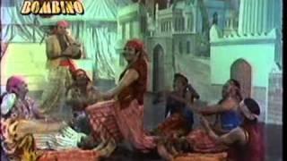 rare song,mohd rafi,,chal diye tum kahan,,,,ek kunwara ek kunwari,,,