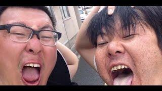 getlinkyoutube.com-【金バエ】石川典行に弾丸リア凸【ツイキャス】ニコ生