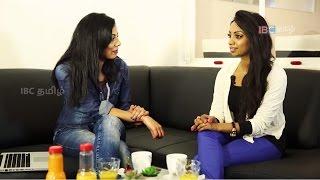 Nimirnthu Nil with Janani Nagendran (Singer)   Ep 11   IBC Tamil TV
