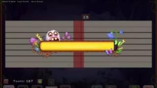 getlinkyoutube.com-How To Make The Gravity Falls Theme - MSM