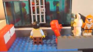 getlinkyoutube.com-lego tower of terror