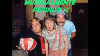 Chaves - Episódio 174 - A Festa da Amizade (Parte 2) (1976) - EPISÓDIO MUNDIALMENTE PERDIDO