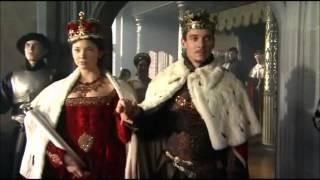 getlinkyoutube.com-The Life of a Queen:Anne Boleyn