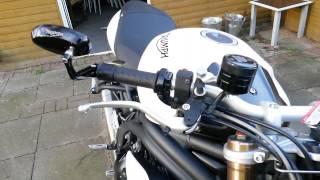 getlinkyoutube.com-Triumph Speed Triple HP Corse Sound Klang