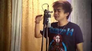 getlinkyoutube.com-G-Harmonic (AD Beat) Beatbox