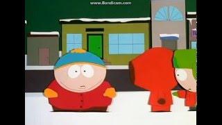 best seen in southpark cartman alien control