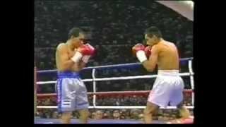 Ricardo ( finito ) lopez vs Rosendo ( bufalo ) Alvarez 1 4 - YouTube.flv