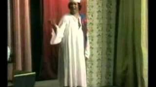 getlinkyoutube.com-رمضان جانا وفرحناله - مسرحية العيال كبرت