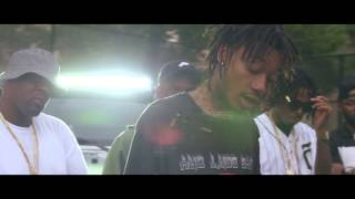 getlinkyoutube.com-Wiz Khalifa - Promises [Official Video]
