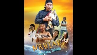 getlinkyoutube.com-xab thoj new movie 2016 nrhiav lub ntuj ntshiab