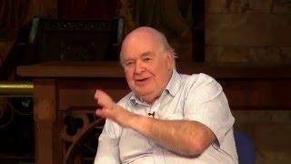 getlinkyoutube.com-Why the New Atheists are Missing the Target | John Lennox 2015 (napisy pl)